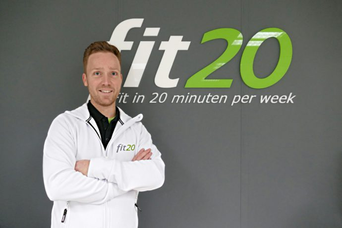 fit20Medemblik